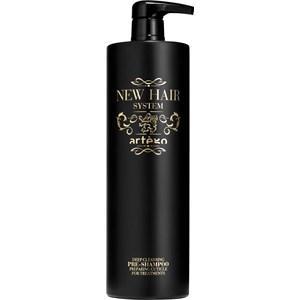 Artègo Haarpflege New Hair System Pre-Shampoo 100 ml