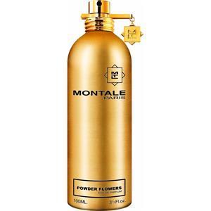 Montale Düfte Flowers Powder Flowers Eau de Parfum Spray 100 ml