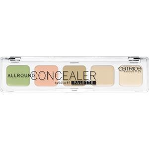 Catrice Teint Concealer Allround Concealer 6 g