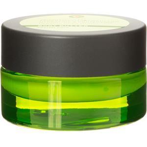 Primavera Naturkosmetik Pflegeöle Sheabutter Roh & Bio 25 ml