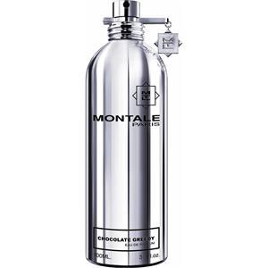 Montale Düfte Vanilla Chocolate Greedy Eau de Parfum Spray 100 ml