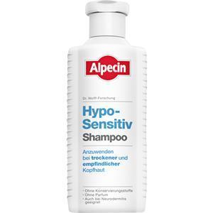 Alpecin Haarpflege Shampoo Hypo-Sensitiv Shampoo 250 ml