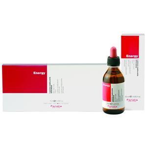 Fanola Haarpflege Energy Energy Lotion 125 ml