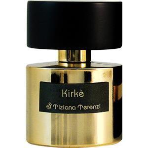 Tiziana Terenzi Gold Collection Kirkè Extrait de Parfum 100 ml