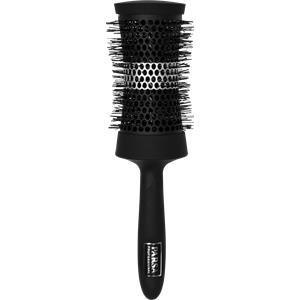 Parsa Professional Haarbürsten Keratin Rundbürste 53 mm 1 Stk.