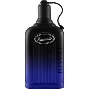Faconnable Herrendüfte Royal Eau de Parfum Spray 50 ml