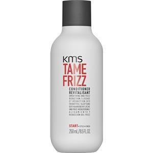 KMS Haare Tamefrizz Conditioner 250 ml