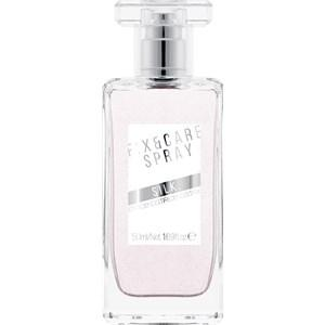 Catrice Teint Primer Fix & Care Spray C02 50 ml