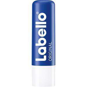 Labello Lippenpflege Pflegestifte Original 4,80 g