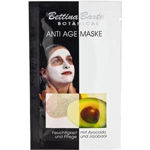 Bettina Barty Pflege Botanical Maske Intensivmaske 15 ml