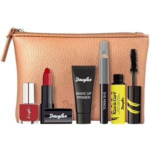 Douglas Collection Douglas Make-up Teint Mini Make-up Set 1 Stk.