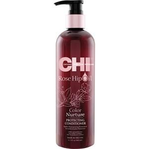 CHI Haarpflege Rose Hip Oil Conditioner 59 ml