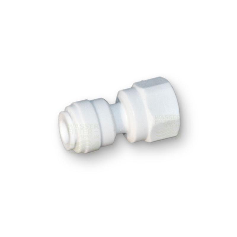 Adapter Anschluss IG 7/16
