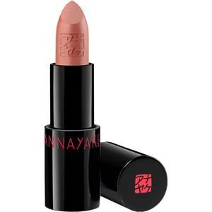 Annayake Make-up Lippen Rouge à Lèvres Mat Nr. 108 3,50 g