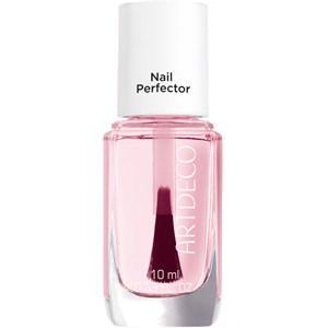 ARTDECO Nägel Nagellack Nail Perfector Nr. 432 Living Coral 10 ml