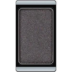 ARTDECO Augen Lidschatten Lidschatten Magnet Nr. 93 0,80 g
