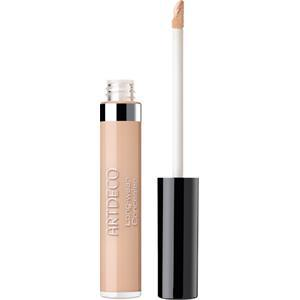 ARTDECO Teint Concealer Long-Wear Concealer Waterproof Nr. 14 Soft Ivory 7 ml