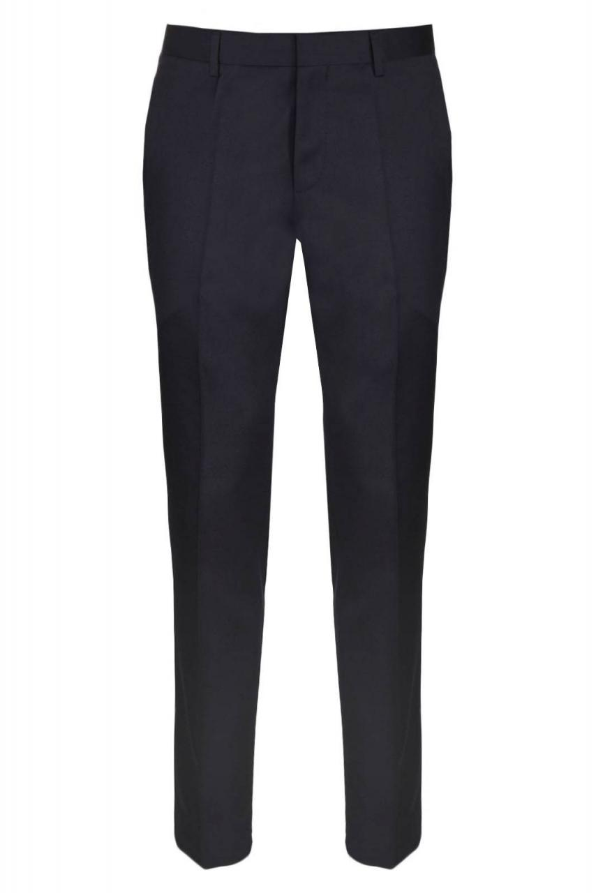 BOSS Hose Gibson_cyl Slim-Fit