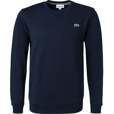 LACOSTE Pullover SH7613/166