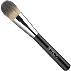 ARTDECO Accessoires Pinsel Make-Up Pinsel Premium 1 Stk.