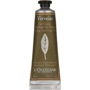 L'Occitane Pflege Verbene Handcreme 30 ml