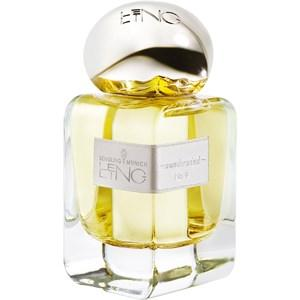 LENGLING Parfums Munich Unisexdüfte No 9 Wunderwind Extrait de Parfum Spray 50 ml