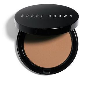 Bobbi Brown Makeup Bronzer Bronzing Powder Dark 1 Stk.