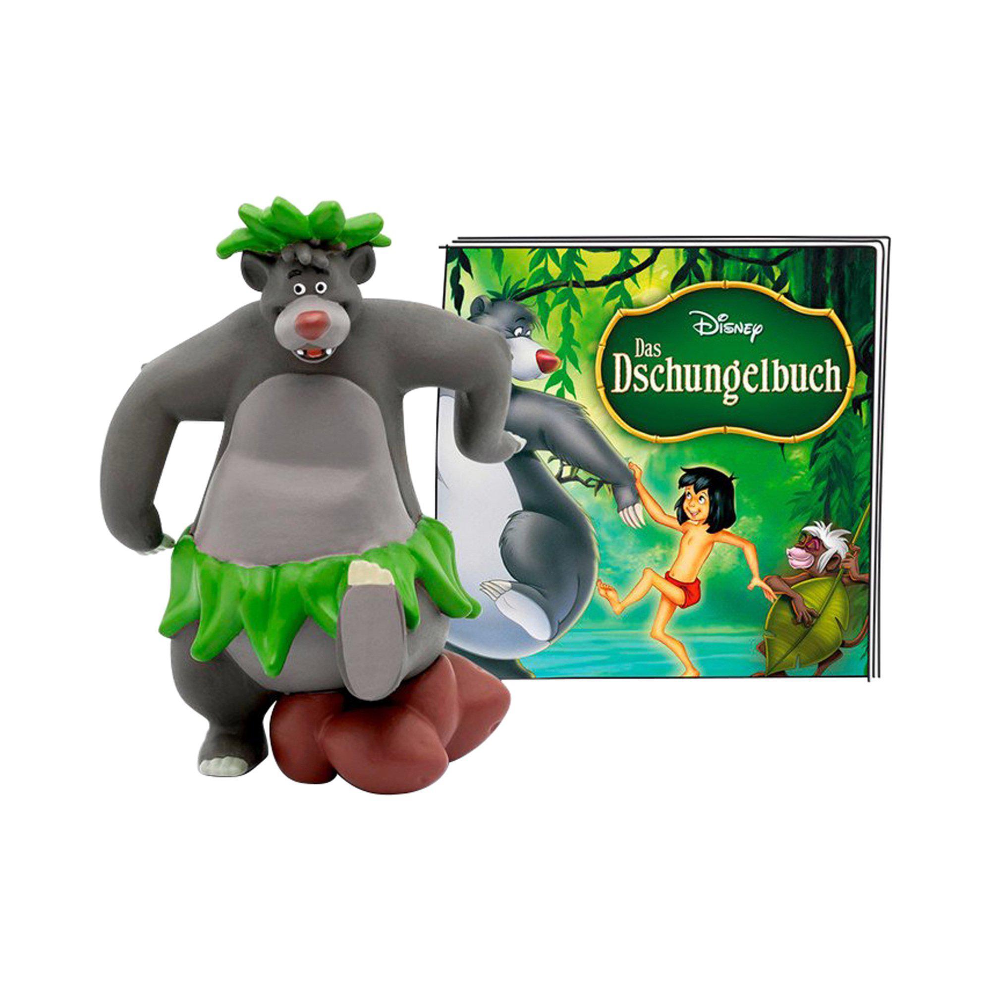 Tonie Hörfigur Disney - Das Dschungelbuch