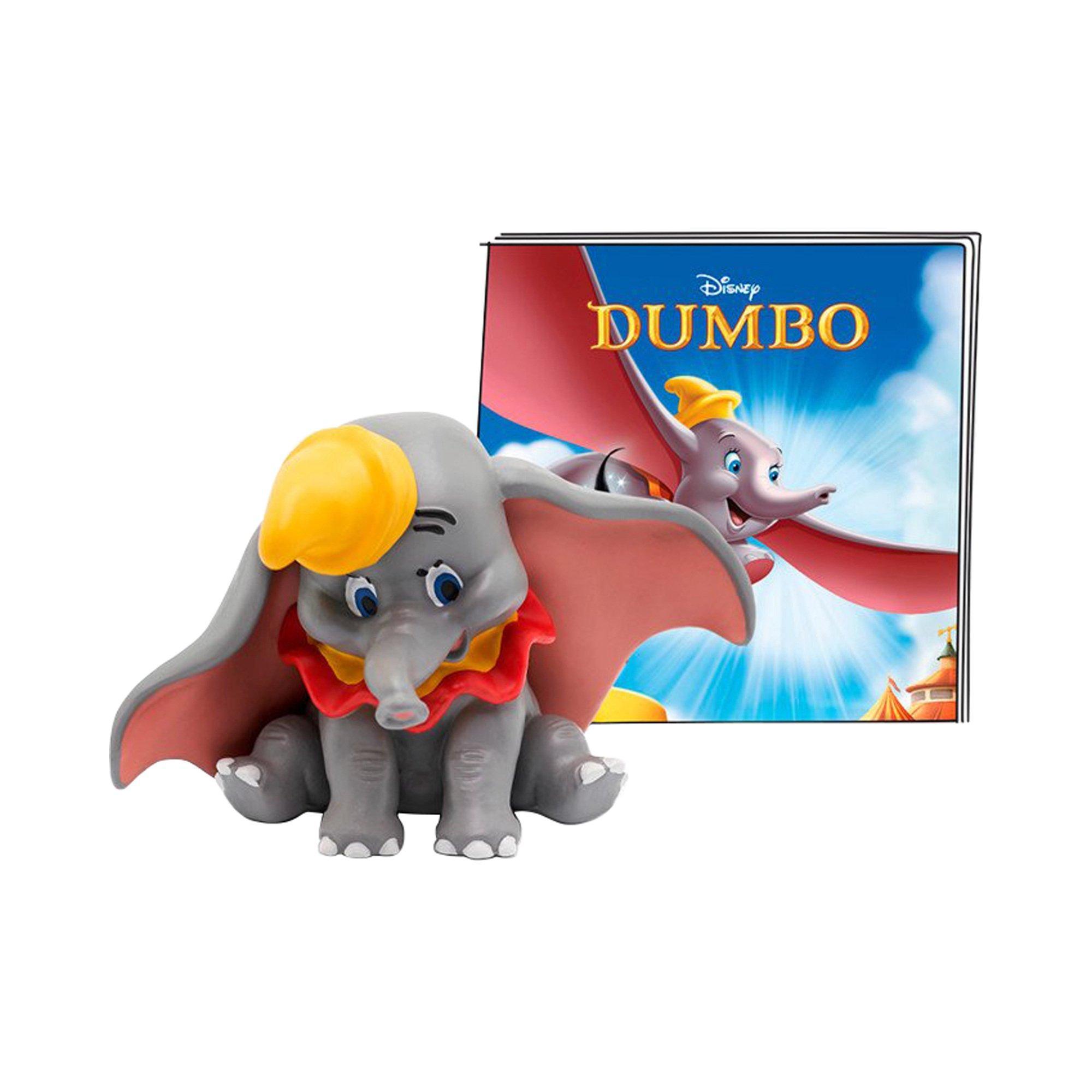 Tonie Hörfigur Disney - Dumbo