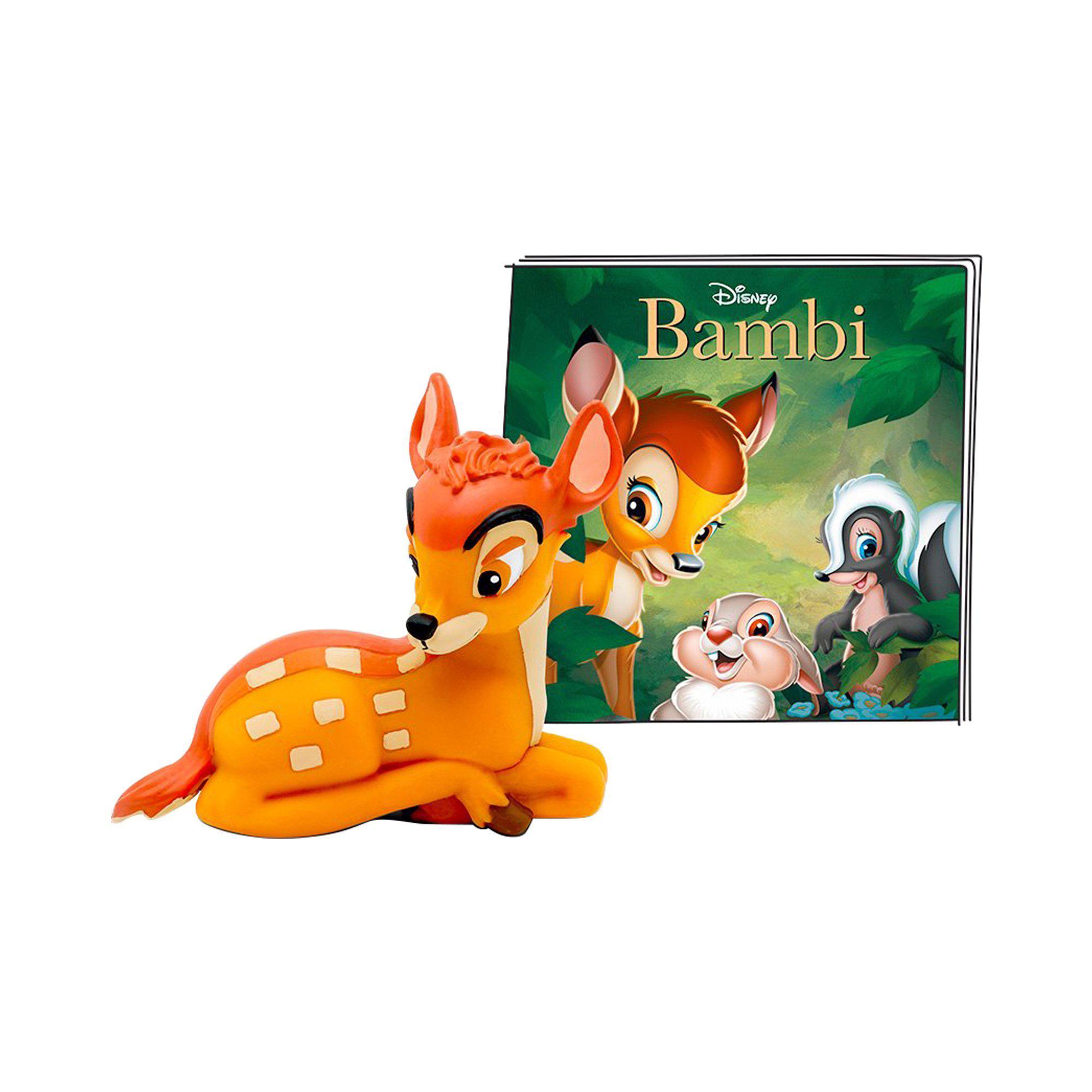 Tonie Hörfigur Disney - Bambi