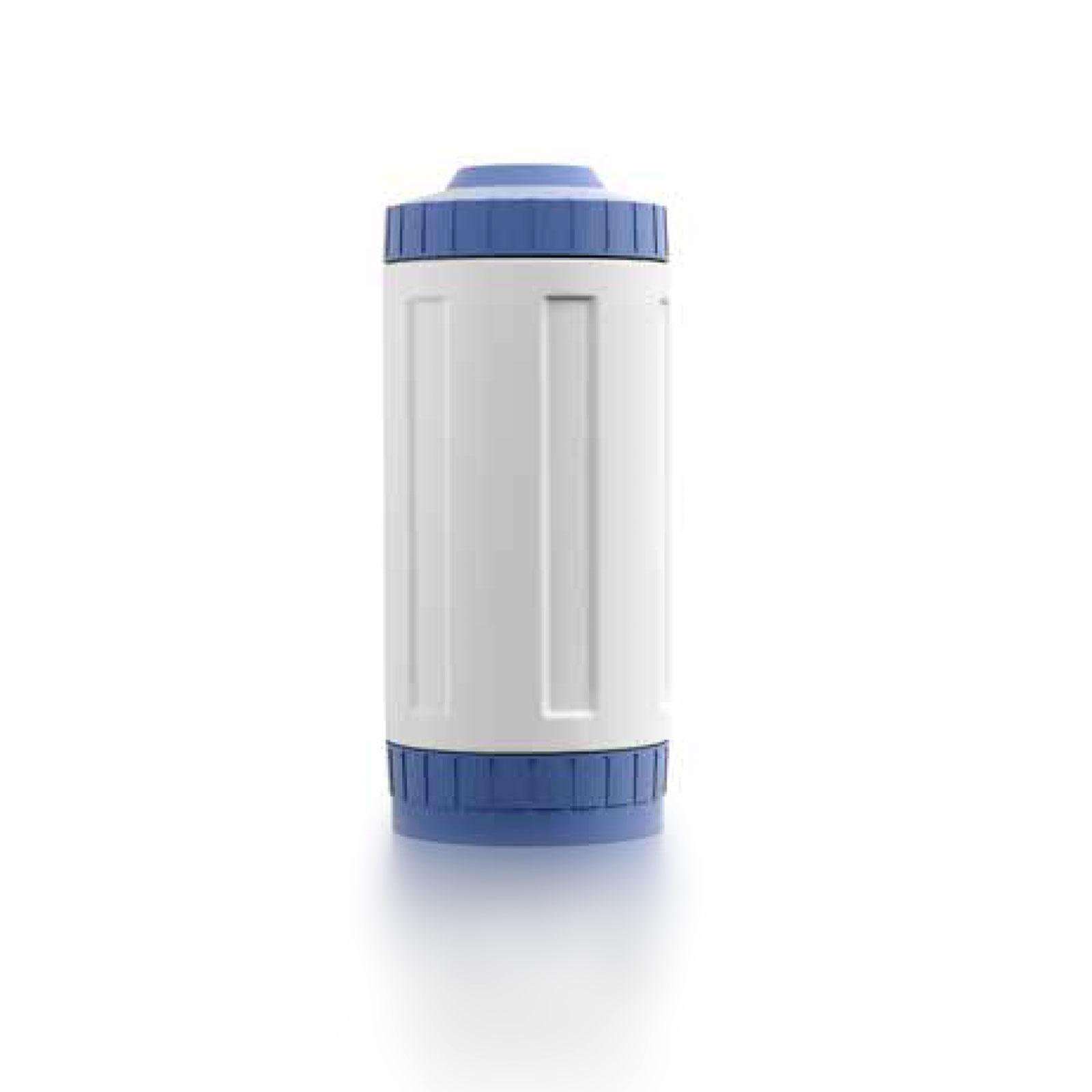 PI-Wasser Anti-Glyphosat-Strong-Ersatzfilter für PI-Power-Compact-Anlage
