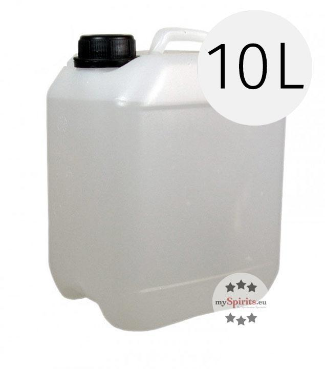 Prinz Williams-Birnen Schnaps 10l (40% Vol., 10,0 Liter)