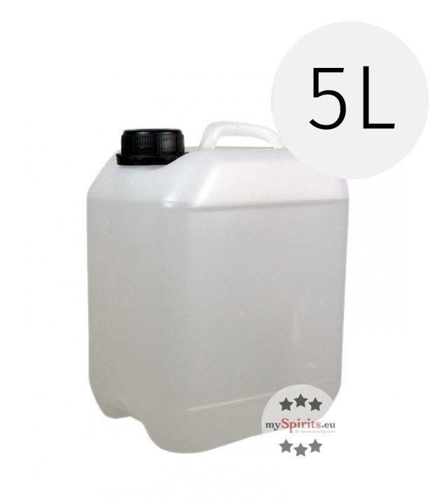 Prinz Obstschnaps 45 % Vol. 5l (45 % Vol., 5,0 Liter)