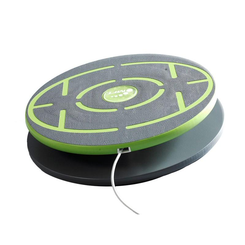 MFT Trainings- & Therapiegerät Challenge Disc USB