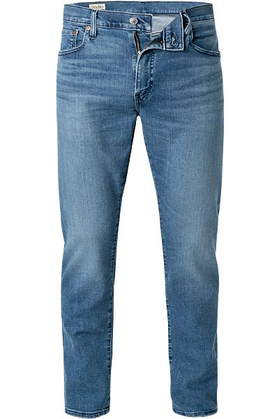 Levi's® 512 Slim Taper cedar light 28833/0492