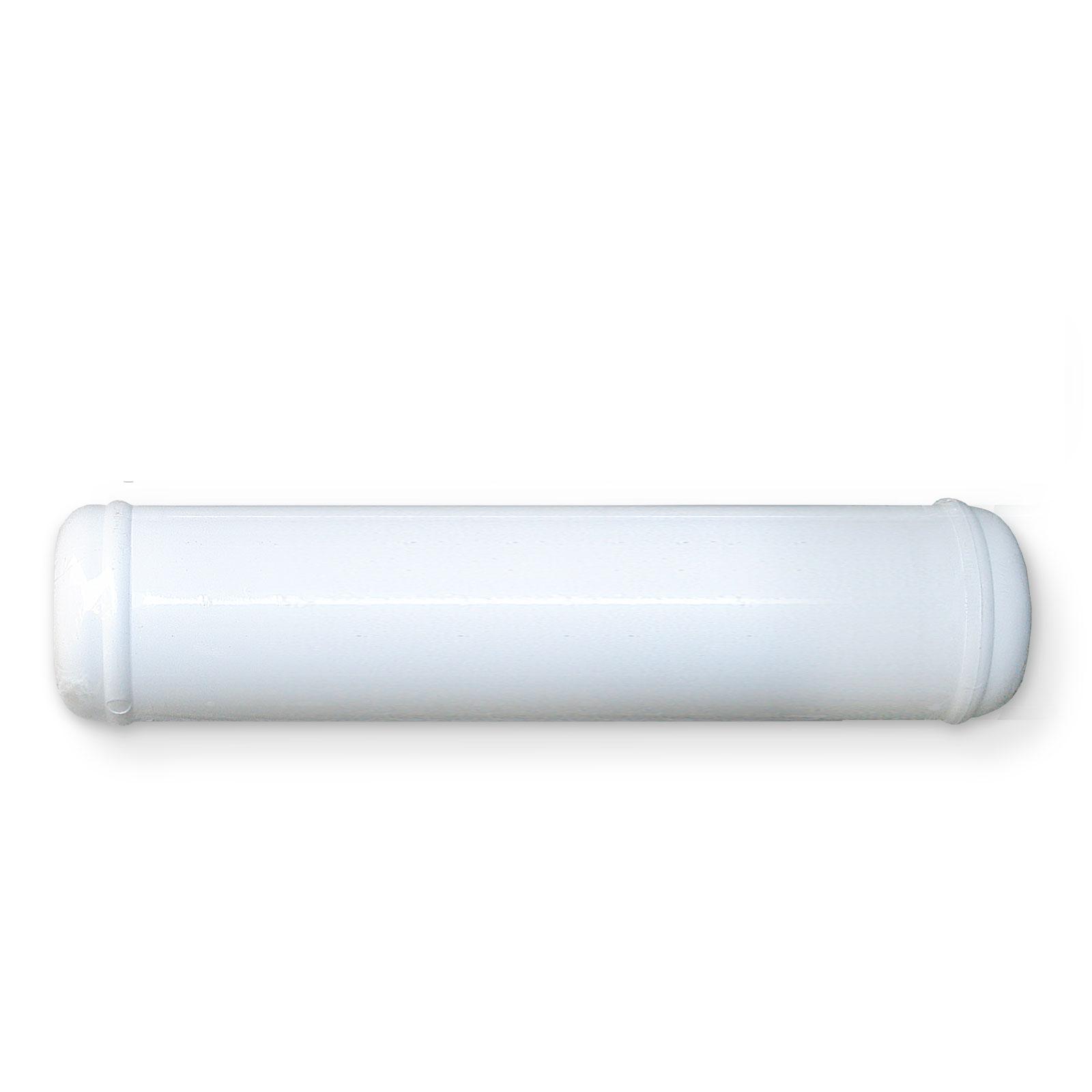 Inline Carbon Filter 12
