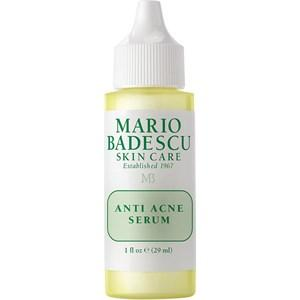 Mario Badescu Pflege Seren Anti-Acne Serum 29 ml
