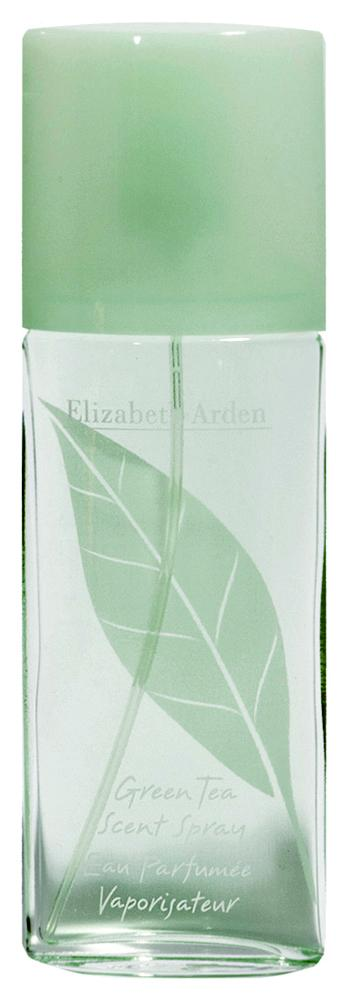 Elizabeth Arden Green Tea Eau de Parfum 100 ml