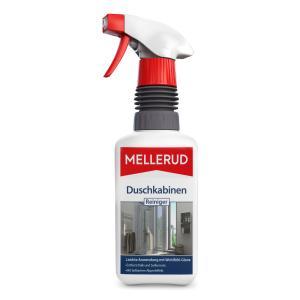 MELLERUD Duschkabinen Reiniger, Für hygienische Sauberkeit, 500 ml - Flasche