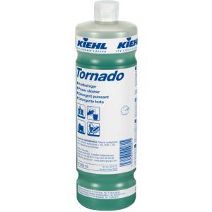 Kiehl Tornado Kraftreiniger, Kraftreiniger gegen Fett, Schmutz und Nikotin, 1000 ml - Flasche