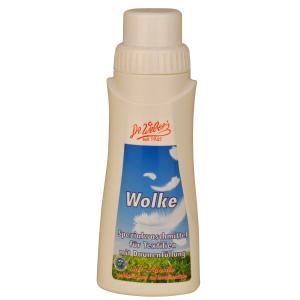 Dr. Weber´s Wolke Daunenwaschmittel, für Textilien mit Daunenfüllung, 250 ml - Flasche
