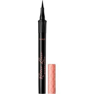 Benefit Augen Eyeliner & Kajal Roller Liner Black 1 ml