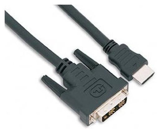 Inakustik HDMI-Kabel matrix S-1 K3
