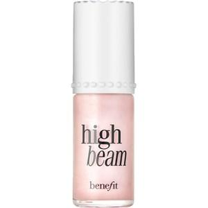 Benefit Teint Highlighter Flüssig-Highlighter High Beam 6 ml