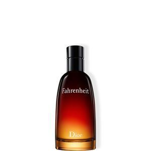 DIOR Herrendüfte Fahrenheit After Shave Lotion 100 ml