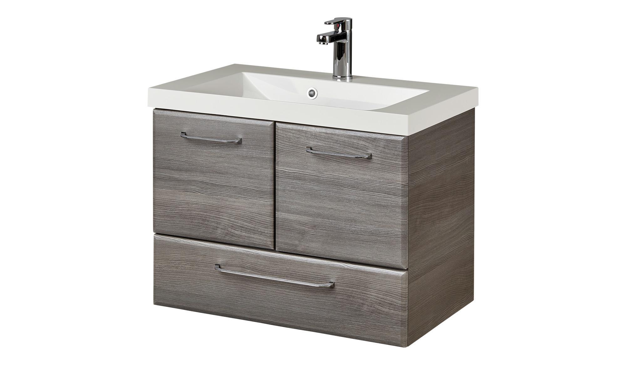 smart Waschtischunterschrank - Möbel Kraft