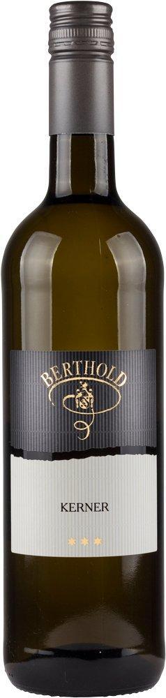 Berthold 2019 Kerner ***