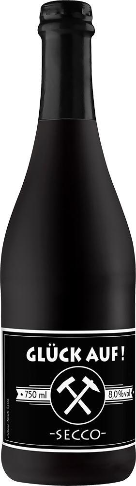 Wein & Secco Köth Glück Auf! - Secco 0,75 L