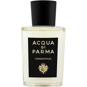 Acqua di Parma Unisexdüfte Osmanthus Eau de Parfum Spray 100 ml