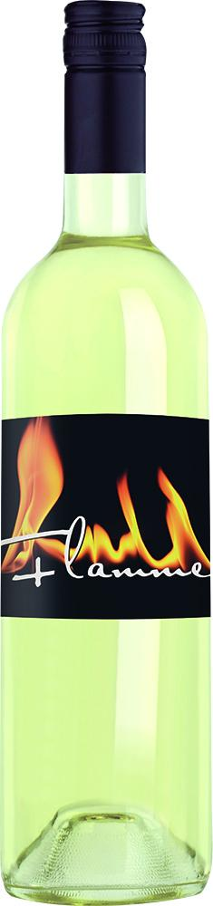 Bottwartaler Winzer Flamme Weiss mild